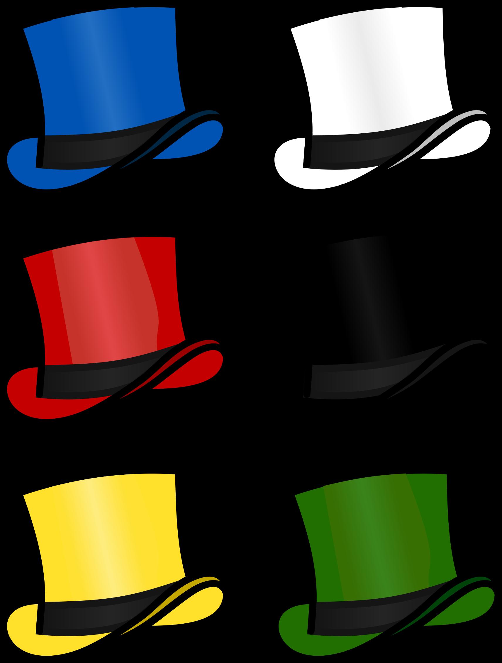Fedora clipart alpine hat. Top at getdrawings com