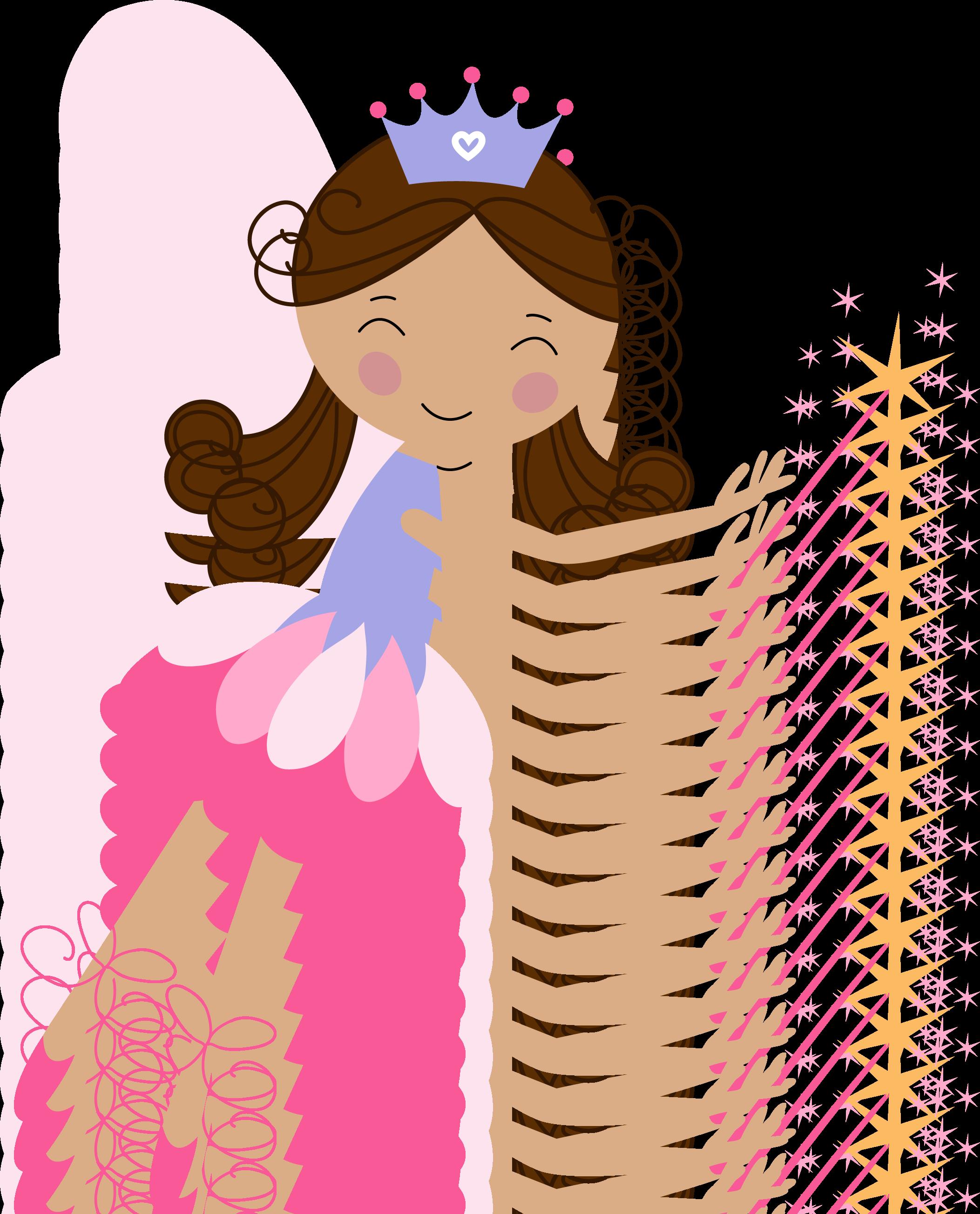 Clipart stars fairy. Fairies f