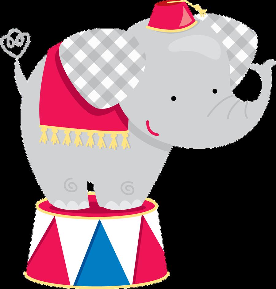 Graduation clipart elephant. Minus say hello pinterest