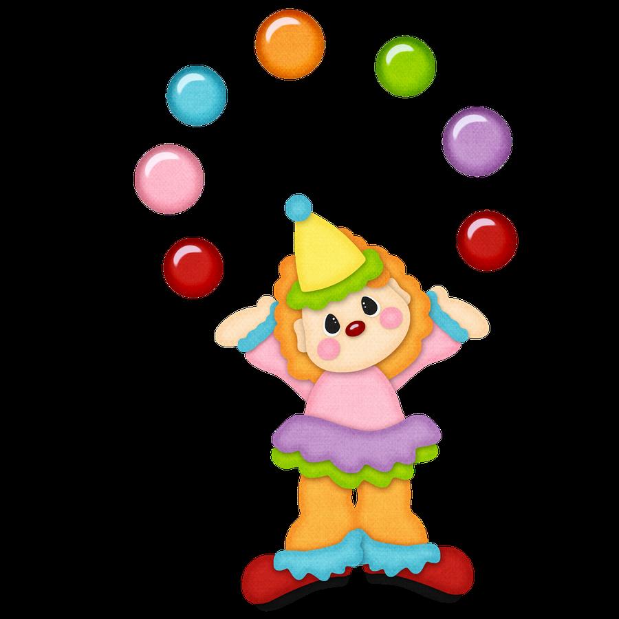 Hands clipart clown. Palha o minus circus