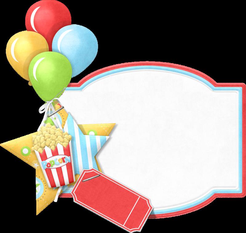 Tickets clipart balloon. Silkflower maryfran png pinterest