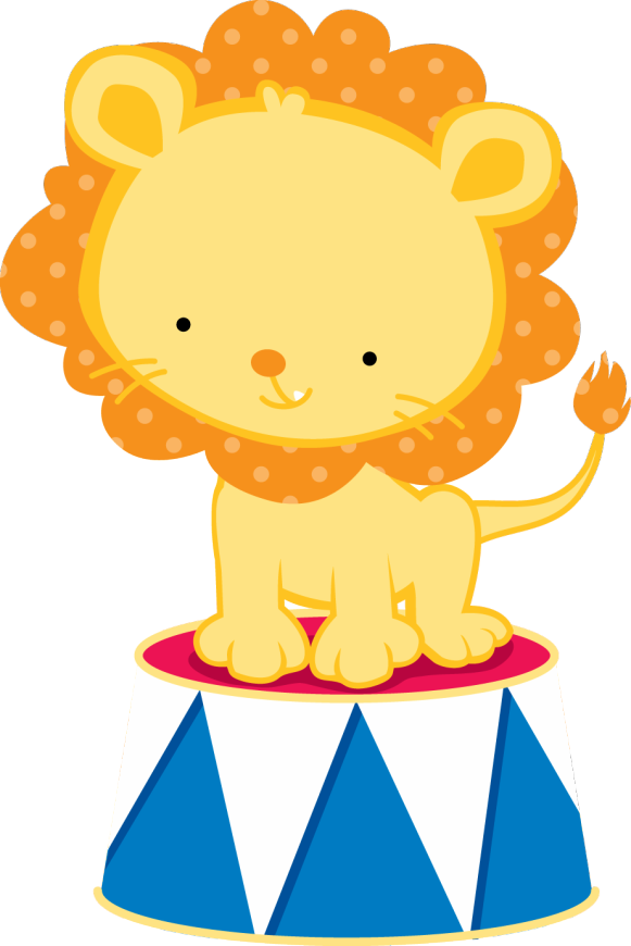 Circus clipart hoop. Images of lion spacehero