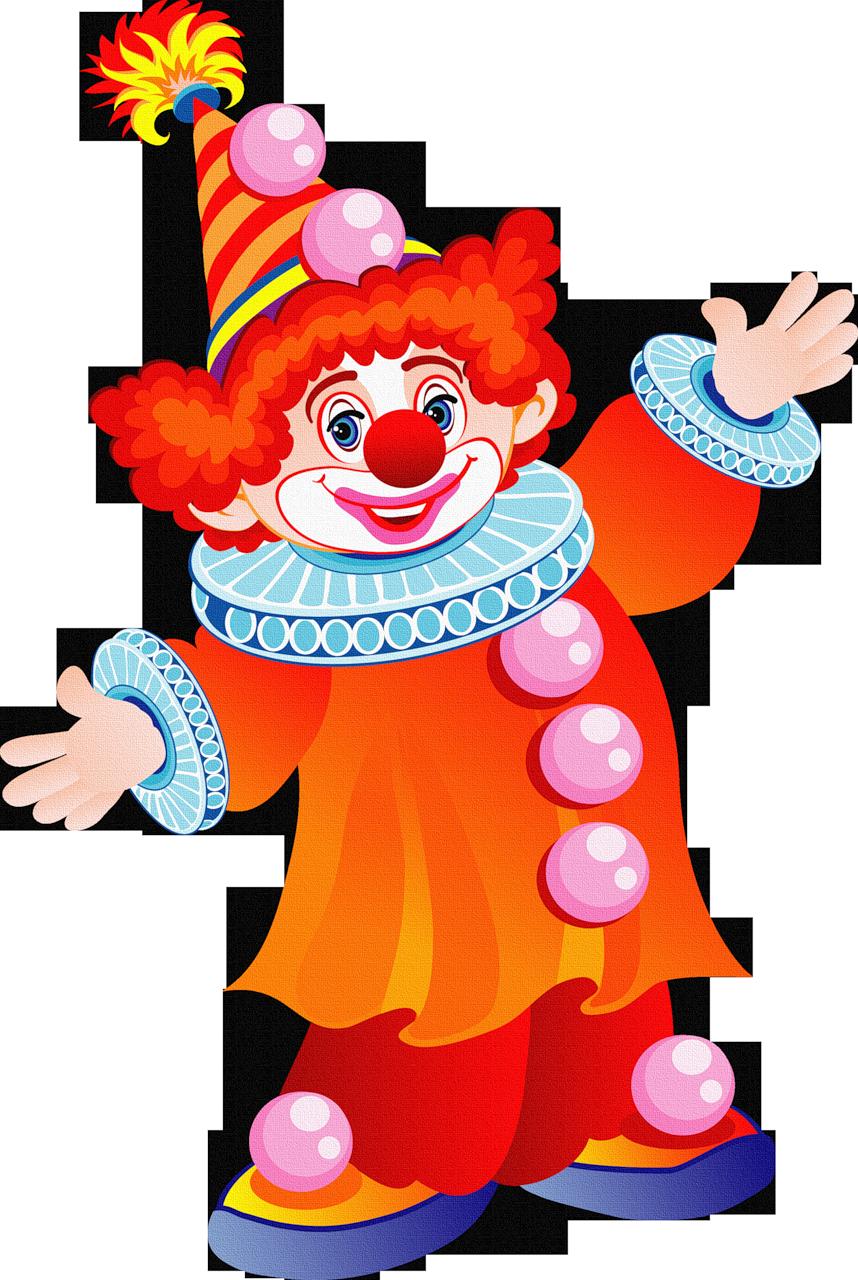 Circus clipart joker. Mis laminas para decoupage