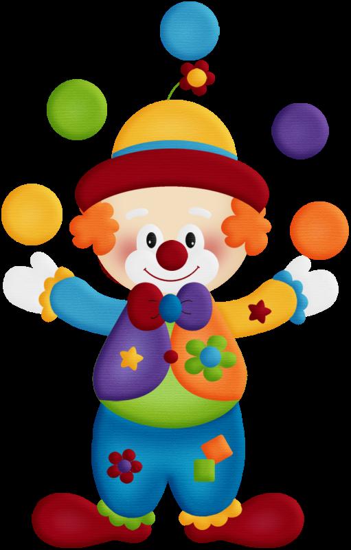 Aw clown png pinterest. Circus clipart joker