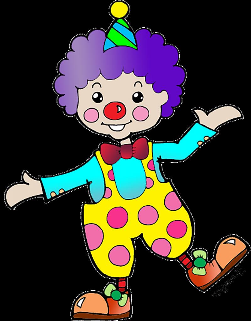 Clowns pictures free . Clown clipart sad clown