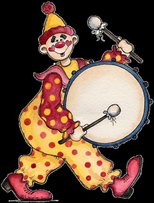 Clipart bow clown.  xhvyhz png pinterest