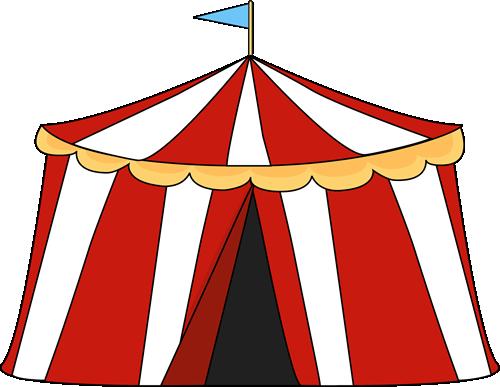 Circus clipart kid. Image