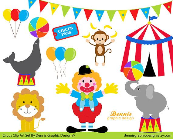 For kids panda free. Circus clipart kid