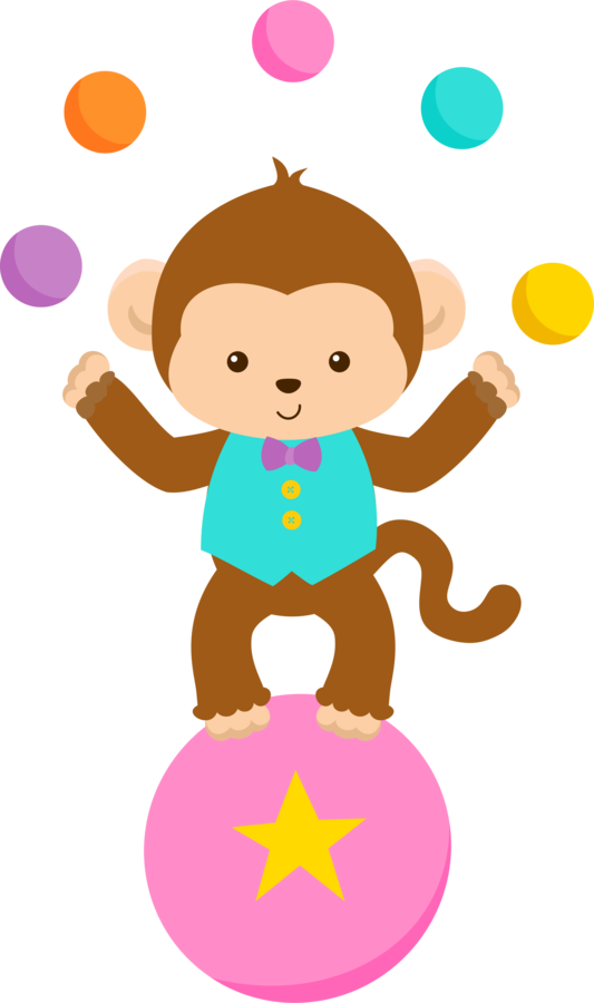 Circus clipart label. Photo shared on meowchat