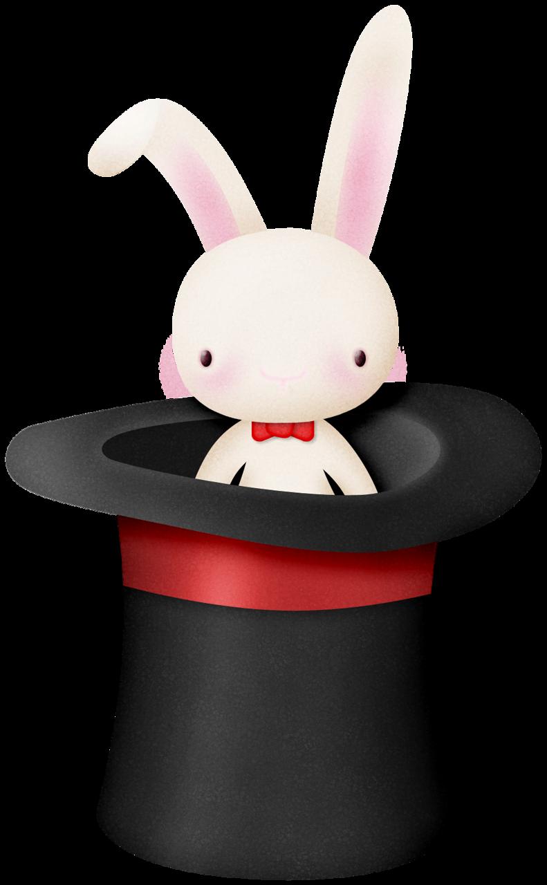 Flergs circusmagic hat png. Glove clipart magician