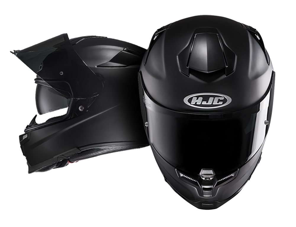 Hjc helmets official site. Race clipart dirt bike helmet