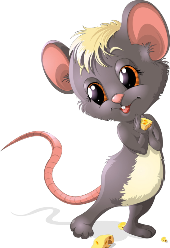 Mice tubes png house. Clipart lion mouse