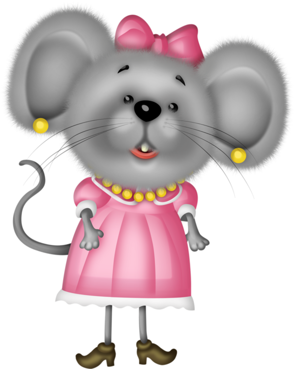 Sapos ratos pinterest mice. Writer clipart unfinished work