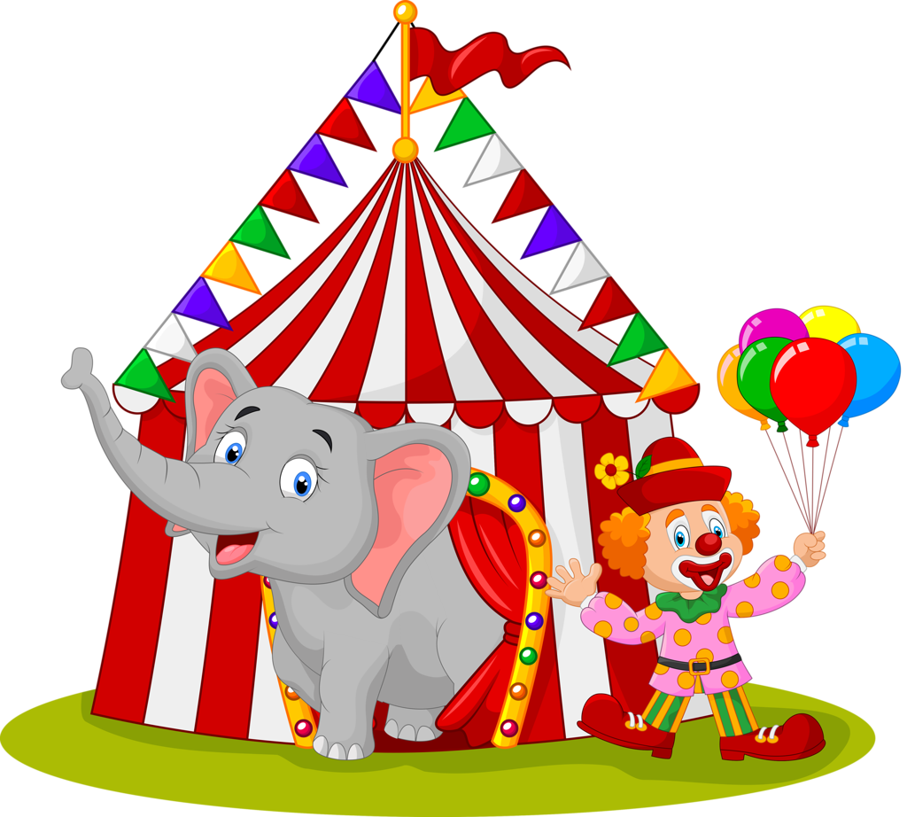 png pinterest clip. Raffle clipart carnival