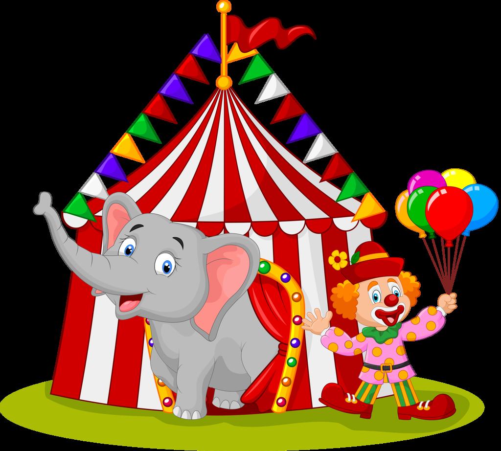 png pinterest clip. Monkeys clipart carnival