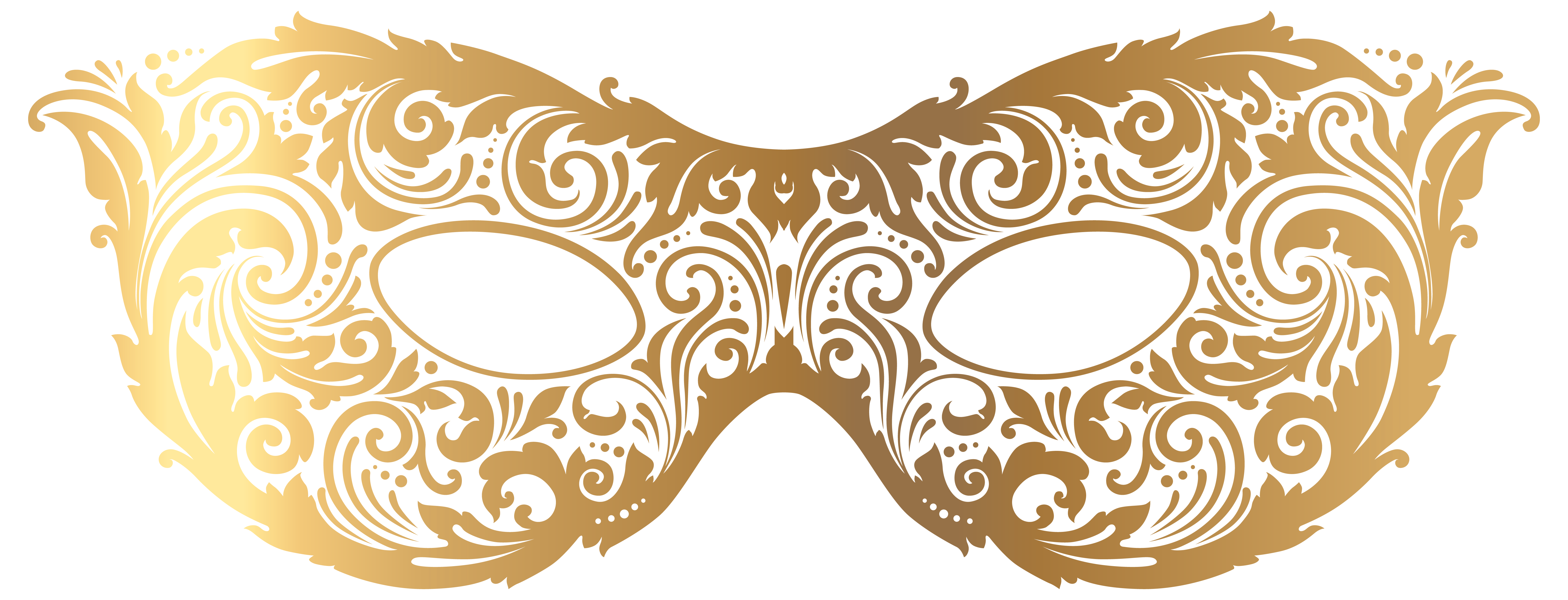 Festival clipart carnival festival. Download mask free png