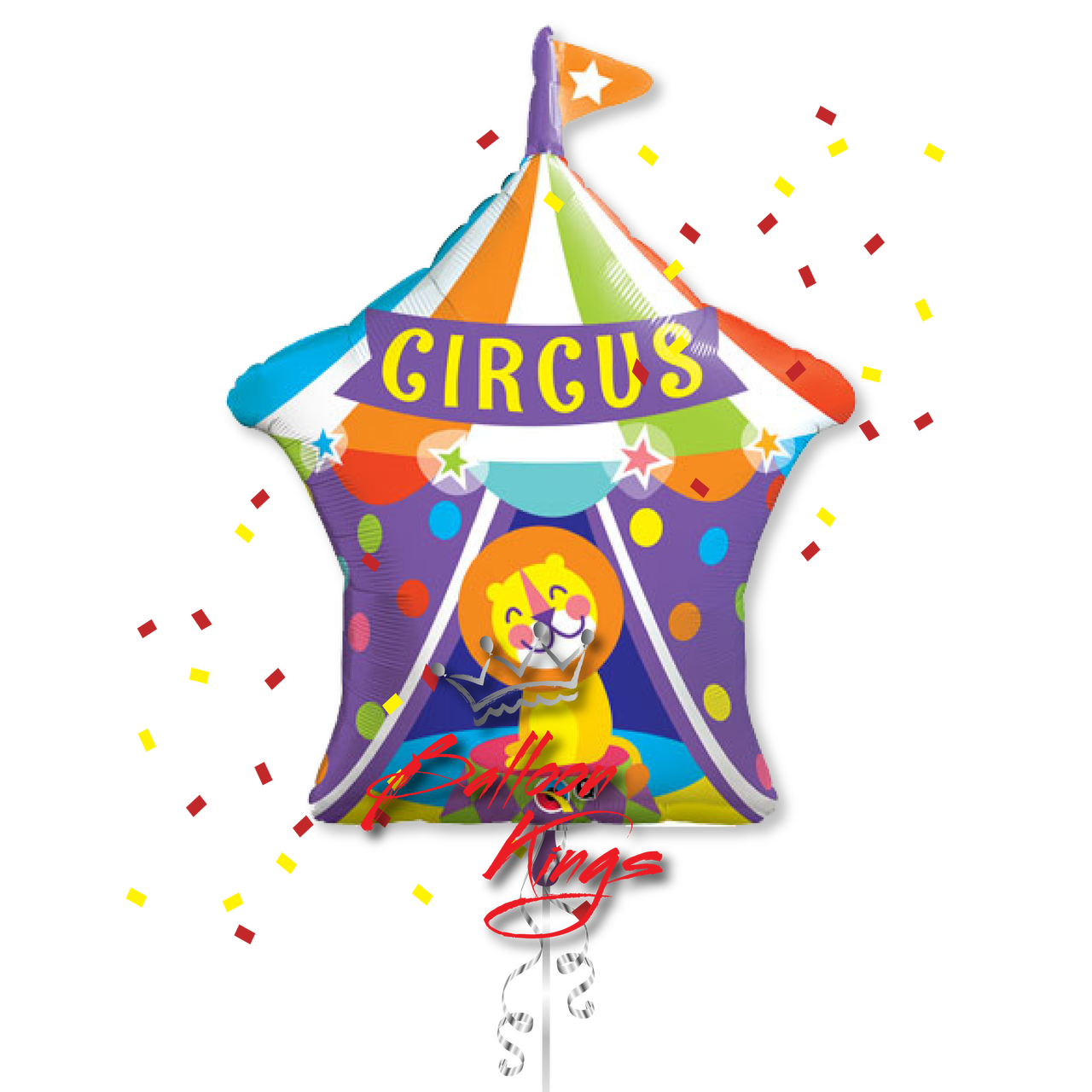 Climbing tent pictures top. Clipart hat circus