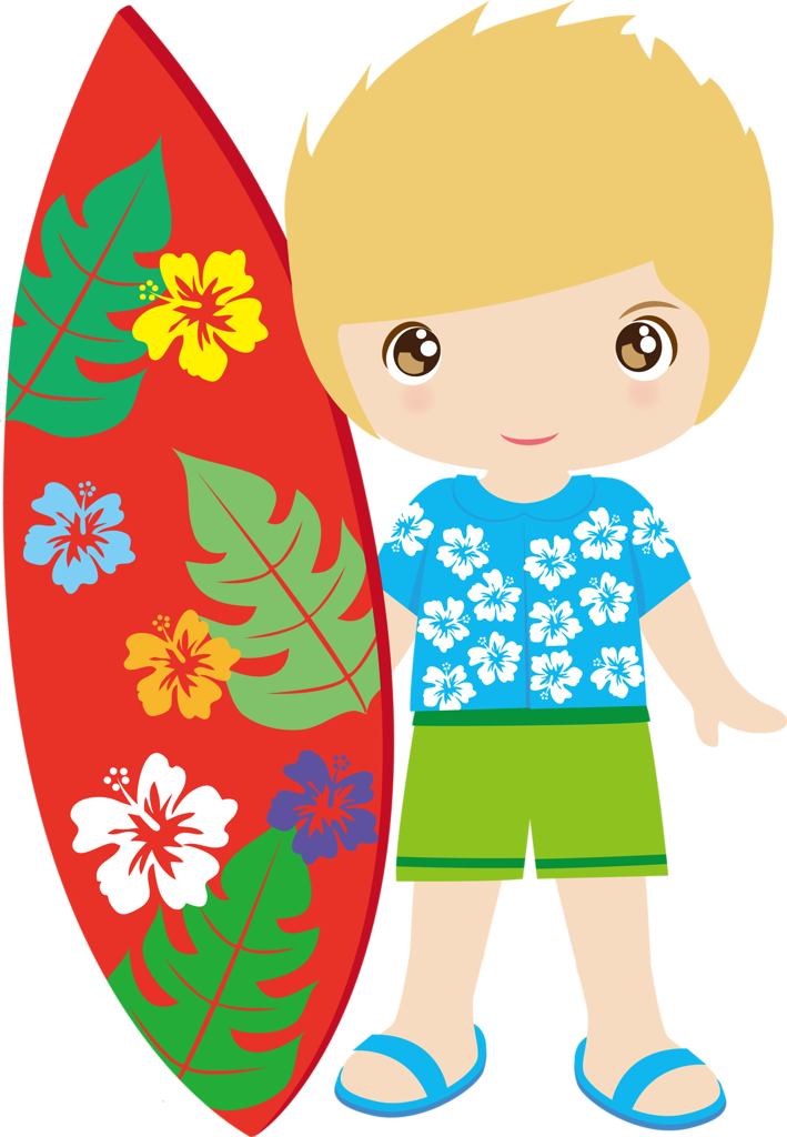 Cg png pinterest hawaiian. Watermelon clipart luau hawaii