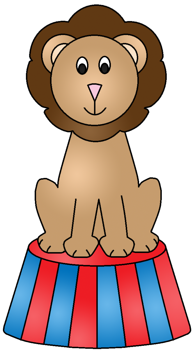 Whip clipart circus ringmaster. Images of lion spacehero