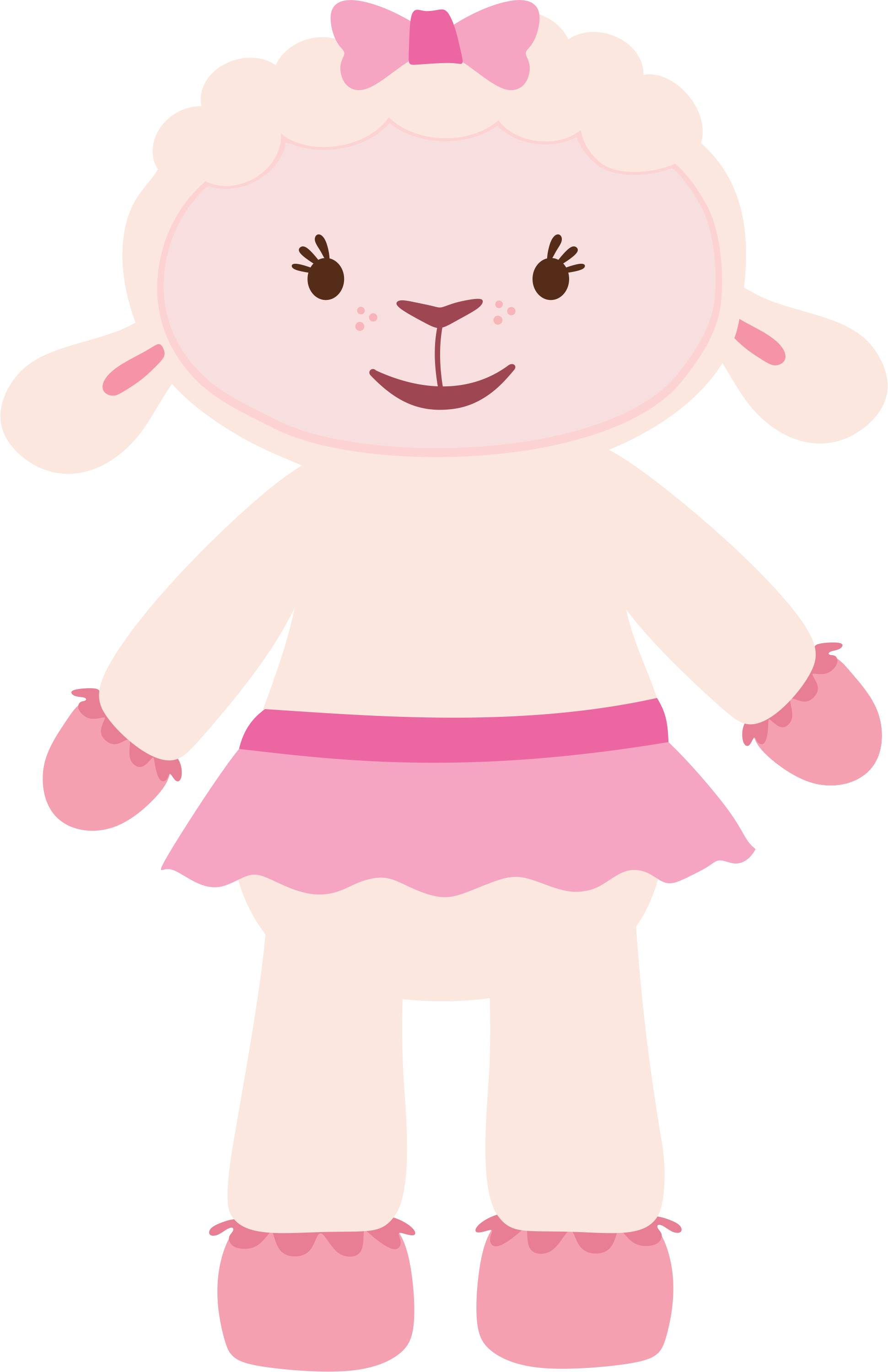 Ibtzwlfe axnyx png lambie. Circus clipart stall