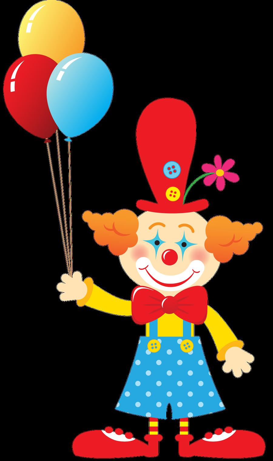 Http selmabuenoaltran minus com. Tickets clipart balloon