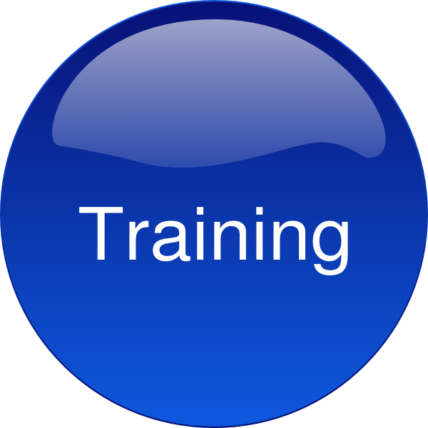 Circus clipart trainer. Training clip art pictures