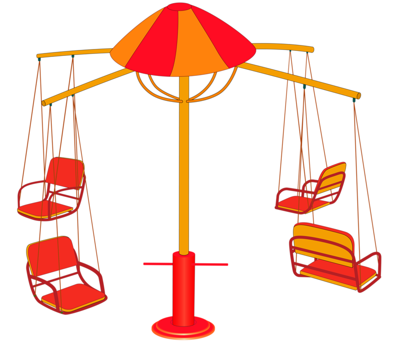 Circus clipart trampoline.  png pinterest clip