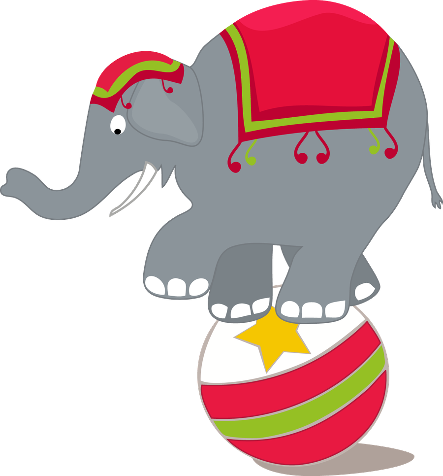 Clipart elephant graduation. Minus say hello mu