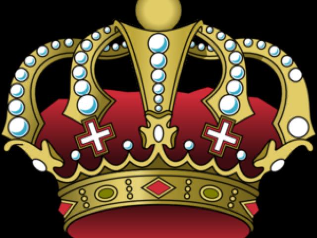 Crown medieval graphics illustrations. Crawfish clipart ragin cajun