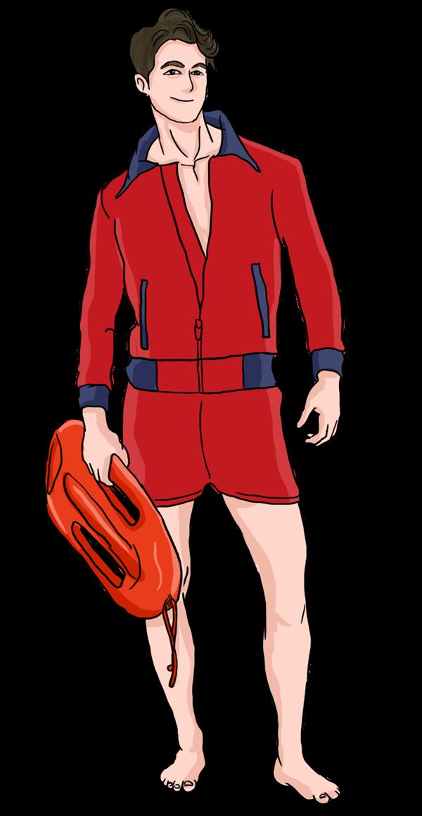 House clipart lifeguard. Png art clip images