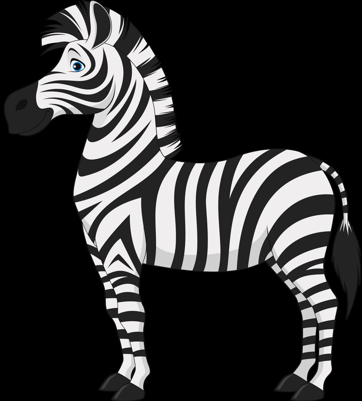 png pinterest zoos. Giraffe clipart zarafa
