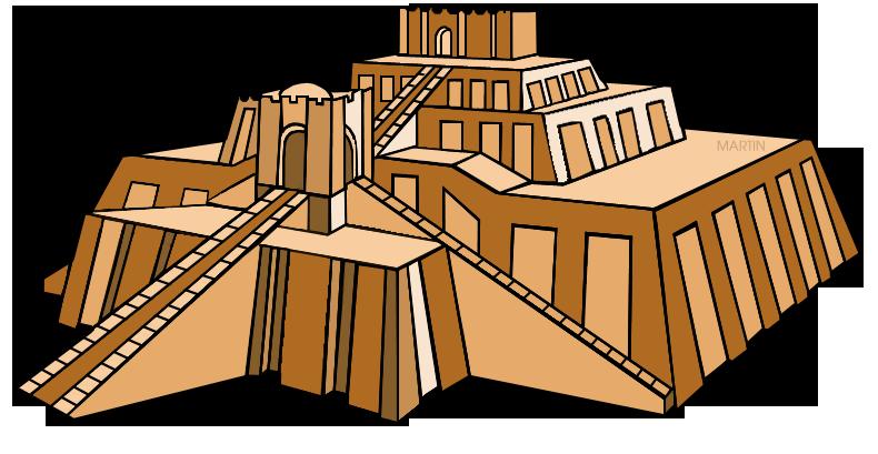 Clip art by phillip. City clipart architecture