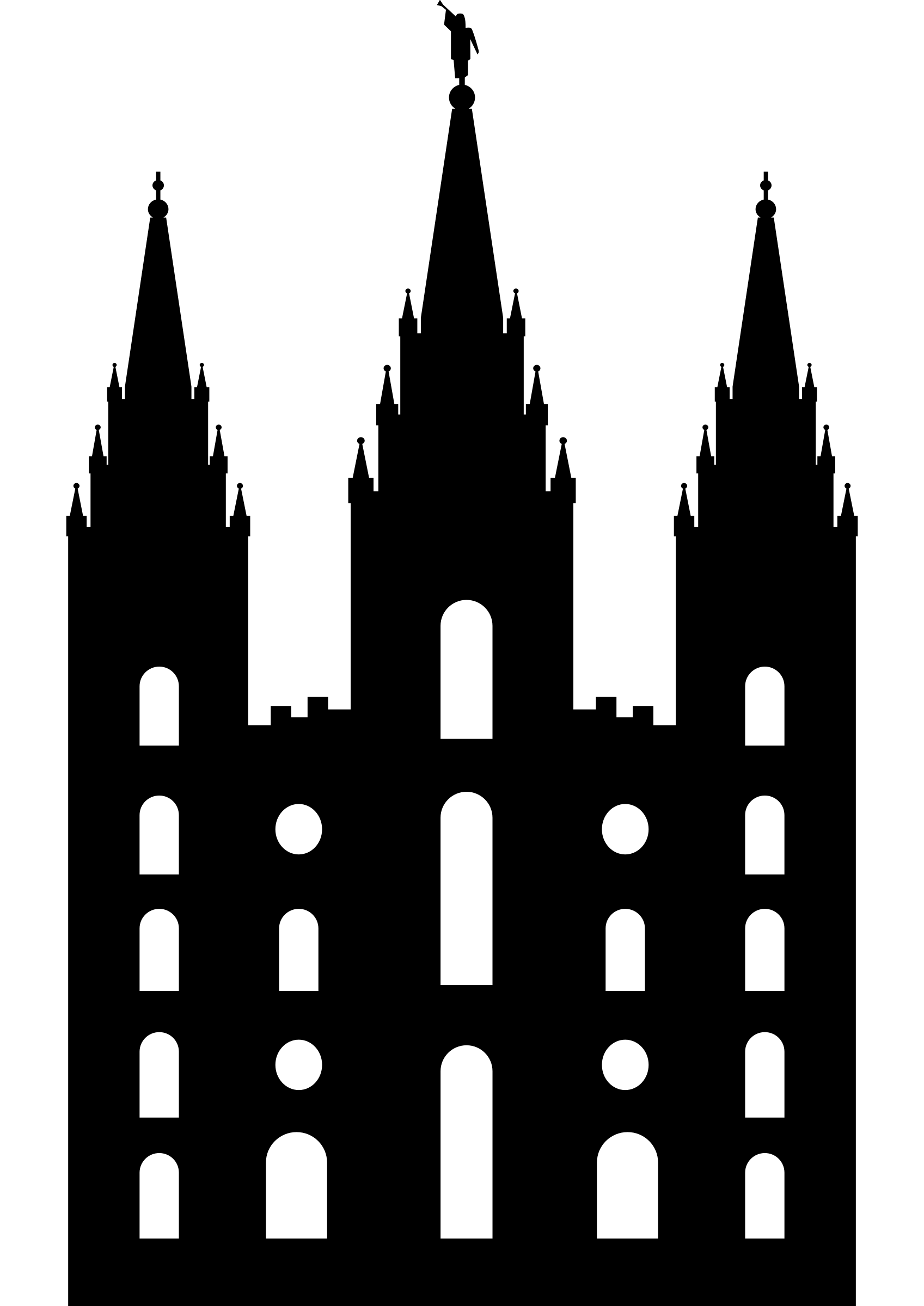 lake clipart icon