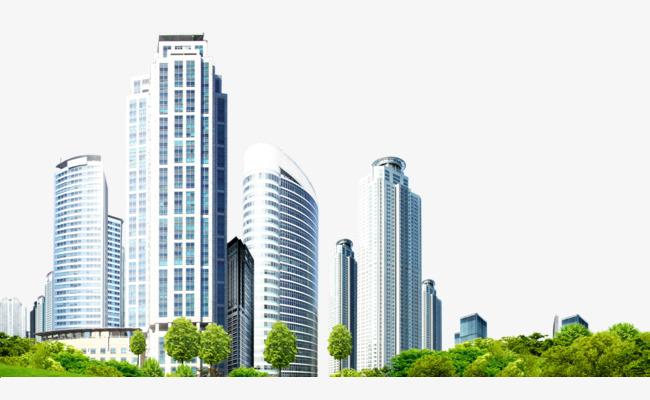 City clipart architecture. Urban architectural background