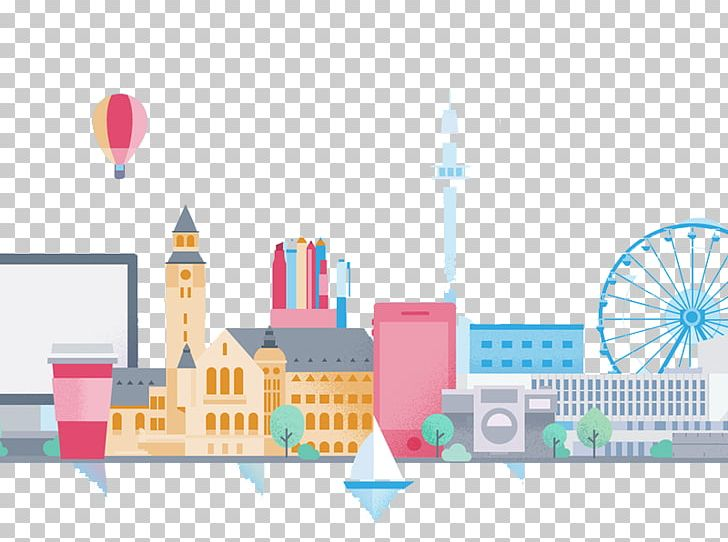 The of building graphic. City clipart architecture
