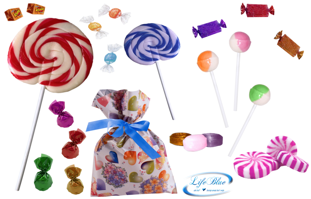 Candies png by lifeblue. Man clipart lollypop