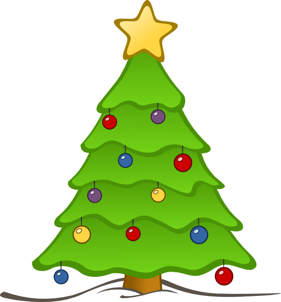 Traditions repost pinterest tree. Motorcycle clipart christmas