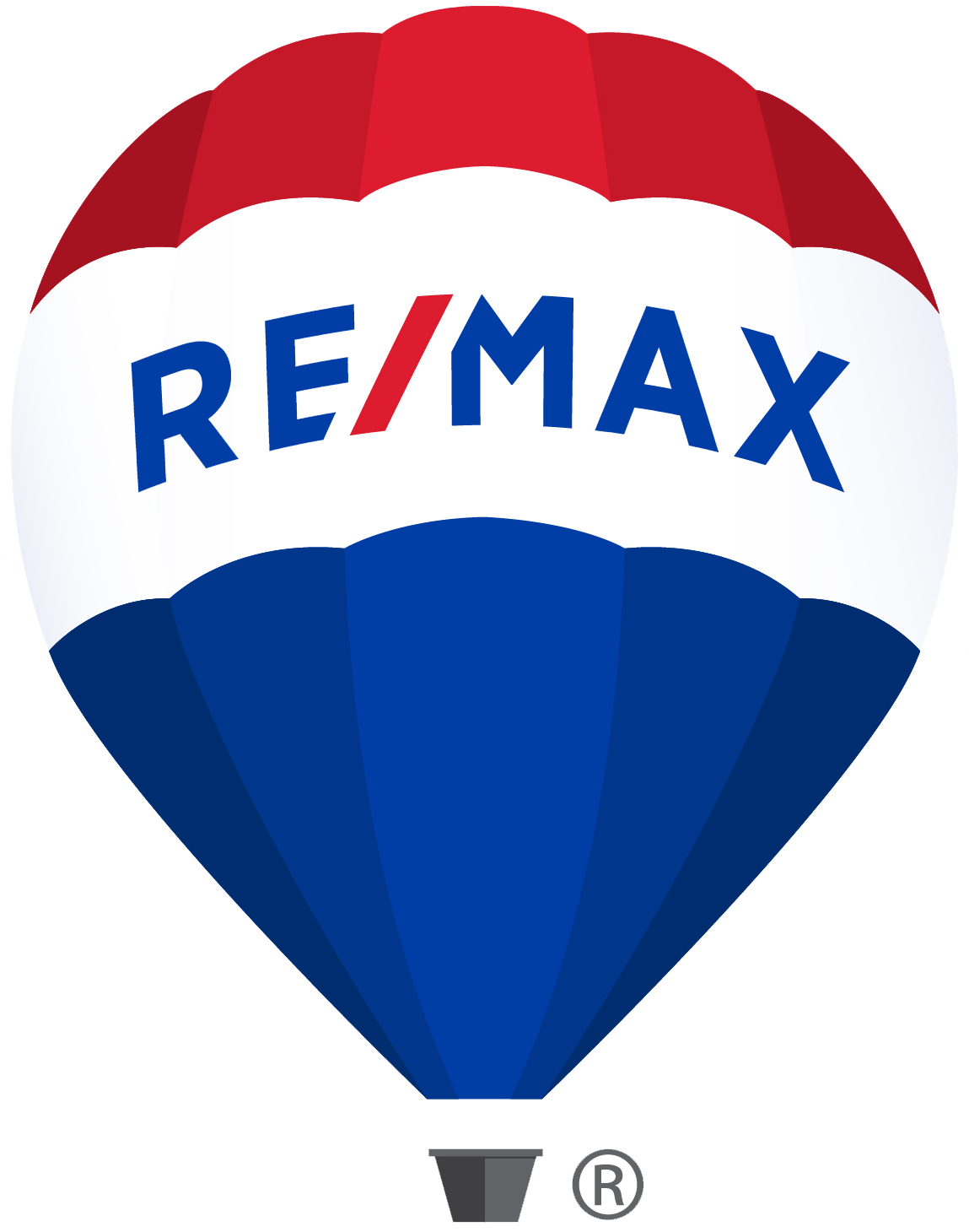 Re max centre city. Lake clipart river valley