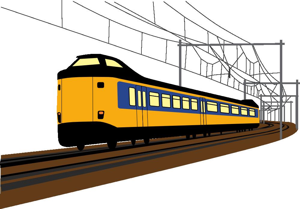 Steam workshop c s. Clipart train local train