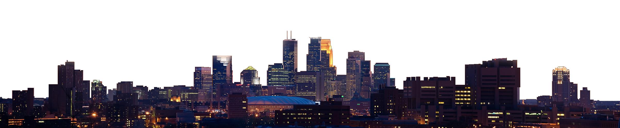 skyline clipart city wallpaper