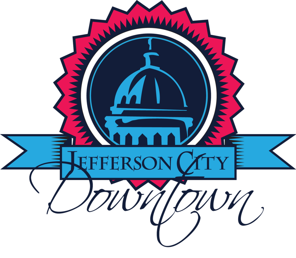 City clipart downtown. Jefferson re branding sommer
