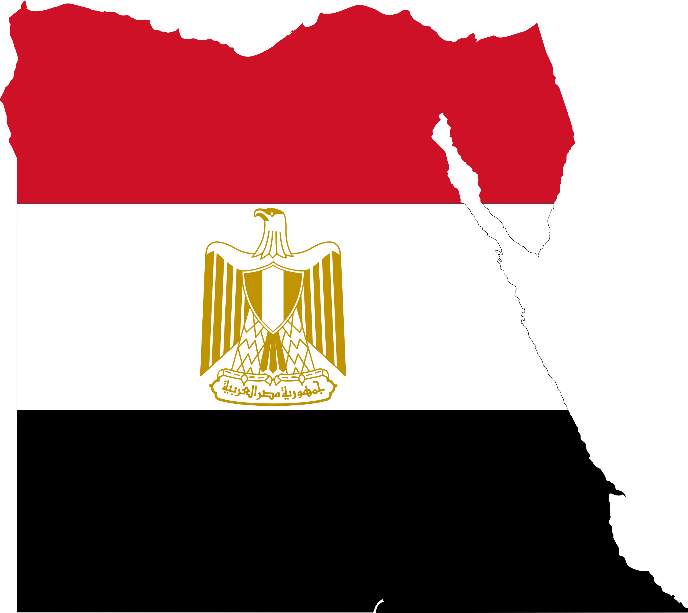 Flag map icons png. Egypt clipart eygpt