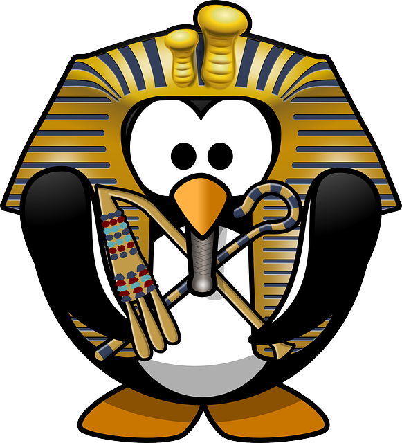 Ancient egypt for kids. Treasure clipart egyptian treasure