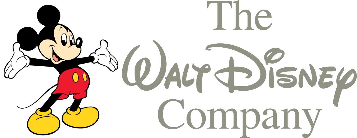 Suit clipart logo. Centre for academic achievement