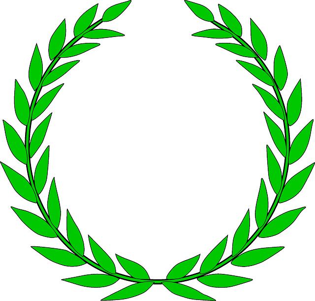 Greek clipart logo. The dorians ancient greece