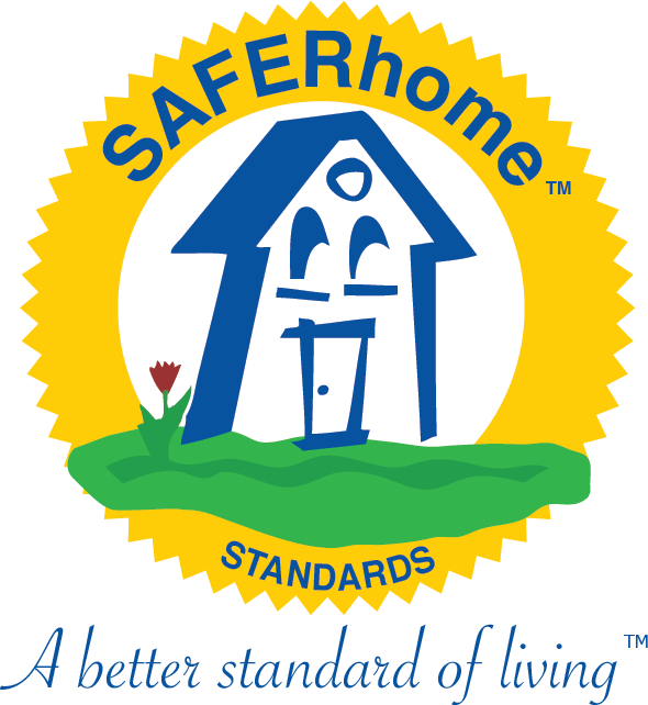 Updates saferhome standards was. Organized clipart standard work