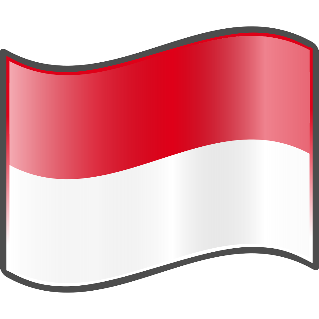 City clipart indonesia. Bali where is google
