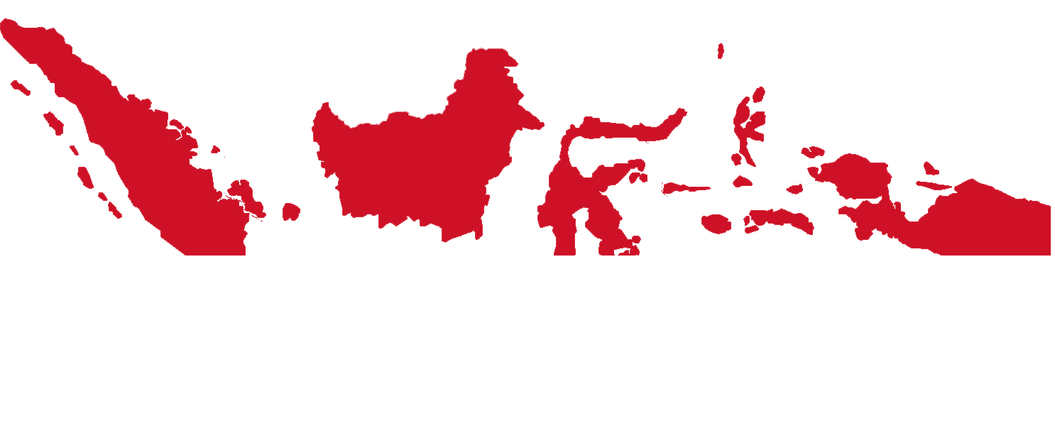 City clipart indonesia. This is my country