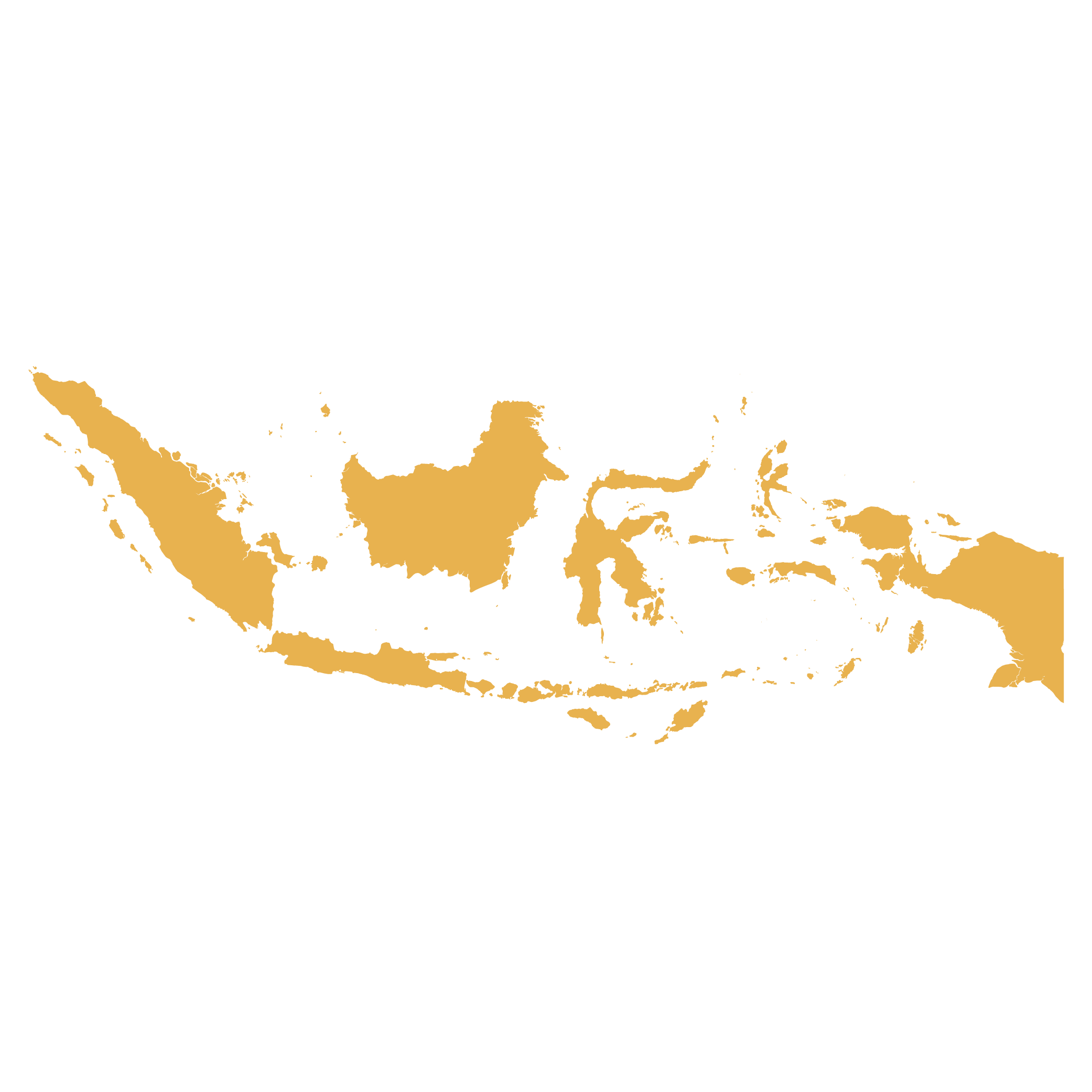 Maestral international supporting the. City clipart indonesia