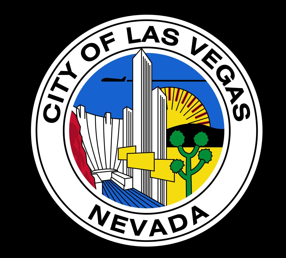 Official seal of nevada. Poker clipart casino las vegas